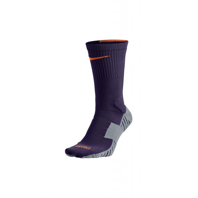 Nike - StadiumSoccerCrew - SX4854-518