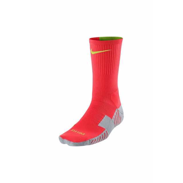 Nike - StadiumSoccerCrew - SX4854-613 L