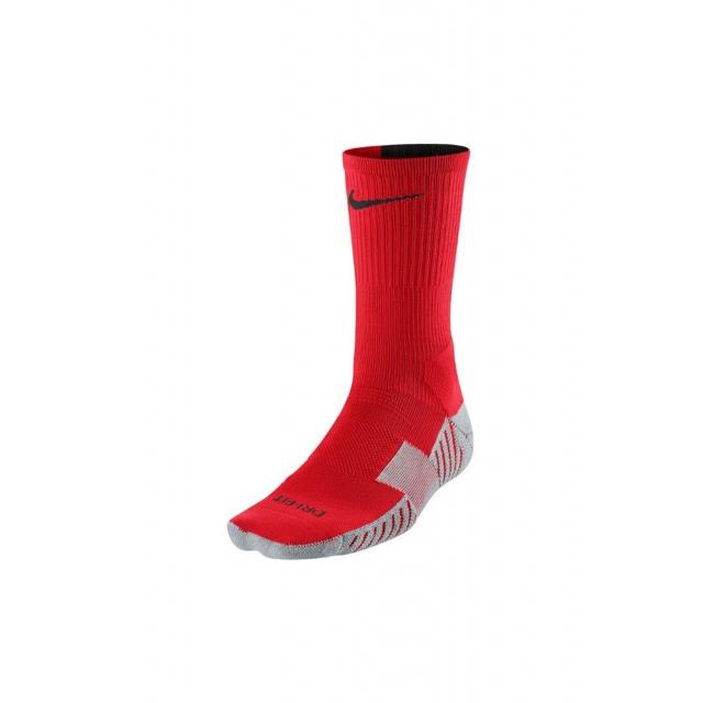 Nike - StadiumSoccerCrew - SX4854-650