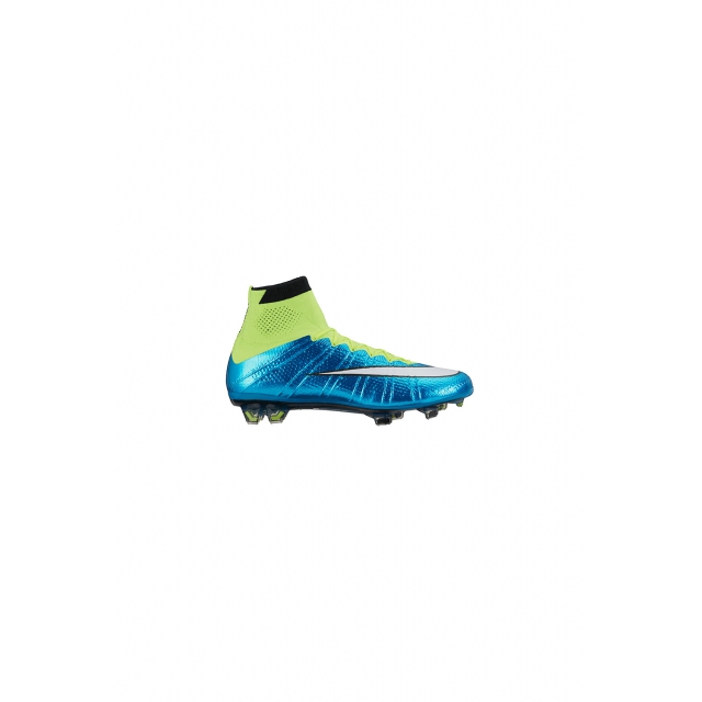 Nike - W Mercurial Superfly FG - 718753-487 8.5