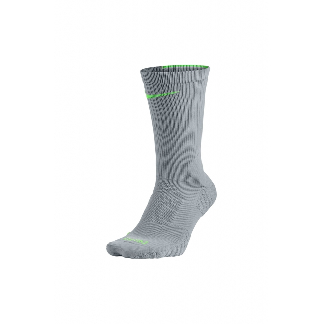 Nike - StadiumSoccerCrew - SX4854-005