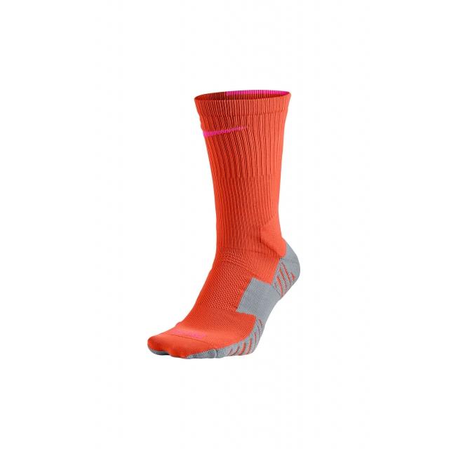 Nike - StadiumSoccerCrew - SX4854-866 S