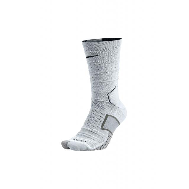 Nike - MatchFit Elite Mercurial - SX5033-101