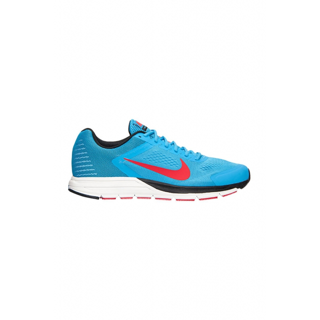 Nike - Zoom Structure+ 17 - 615587-460 8.5