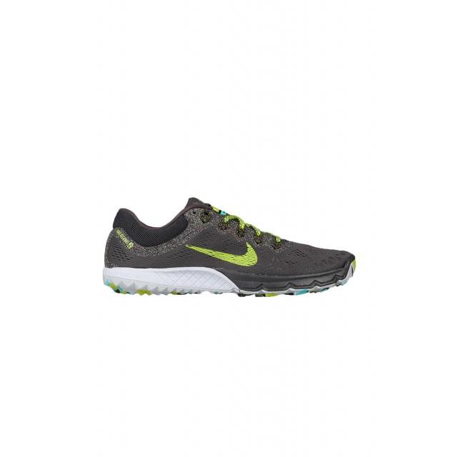 Nike - AZ Terra Kiger 2 - 654438-200 8