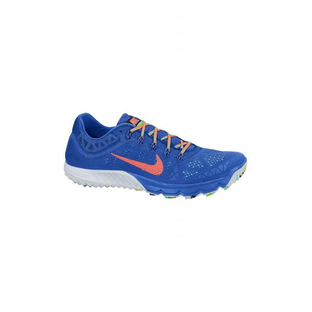 Nike - W AZ Terra Kiger 2 - 654439-400 7