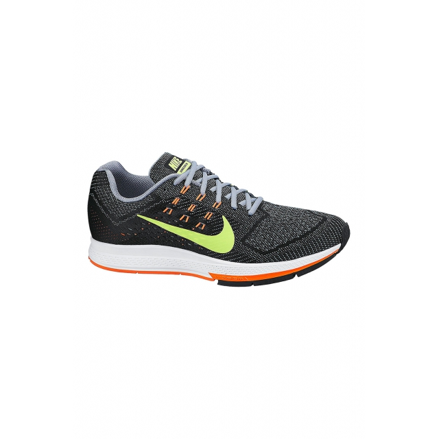 Nike - Air Zoom Structure 18 - 683732-001 10