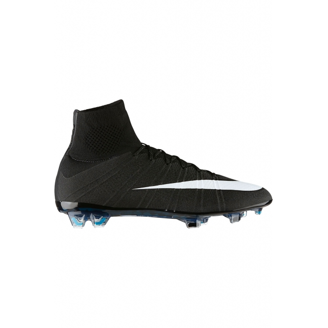Nike - Mercurial Superfly CR FG - 677927-014 13