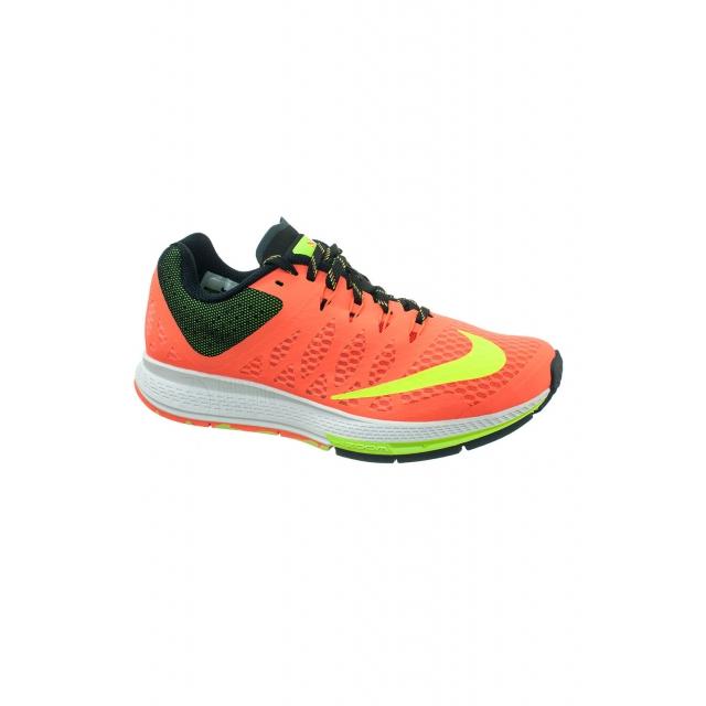 Nike - W Air Zoom Elite 7 - 654444-806
