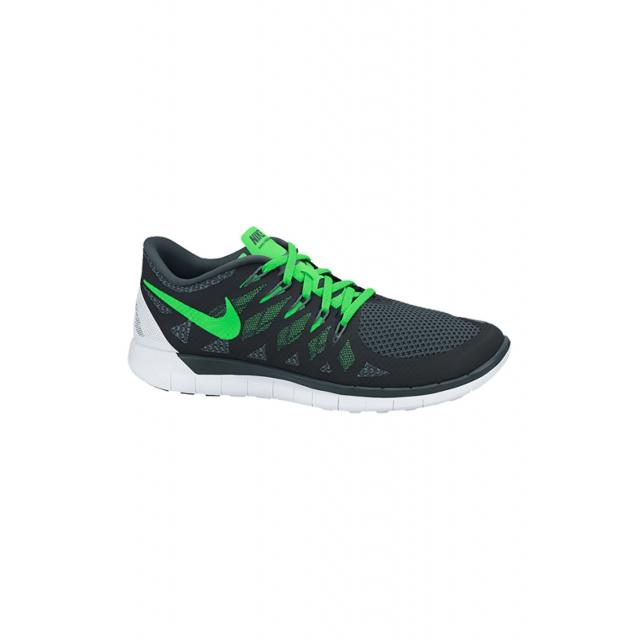 Nike - Free 5.0 '14 - 642198-009