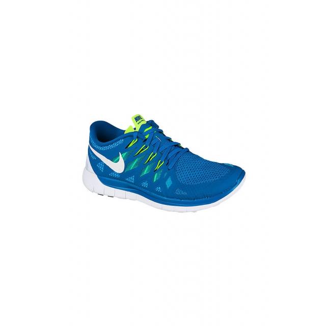Nike - Free 5.0 '14 - 642198-401 8