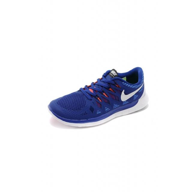 Nike - Free 5.0 '14 - 642198-402