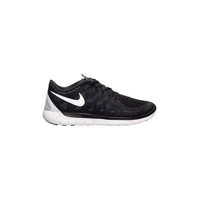 Nike - W Free 5.0 '14 - 642199-001 9.5