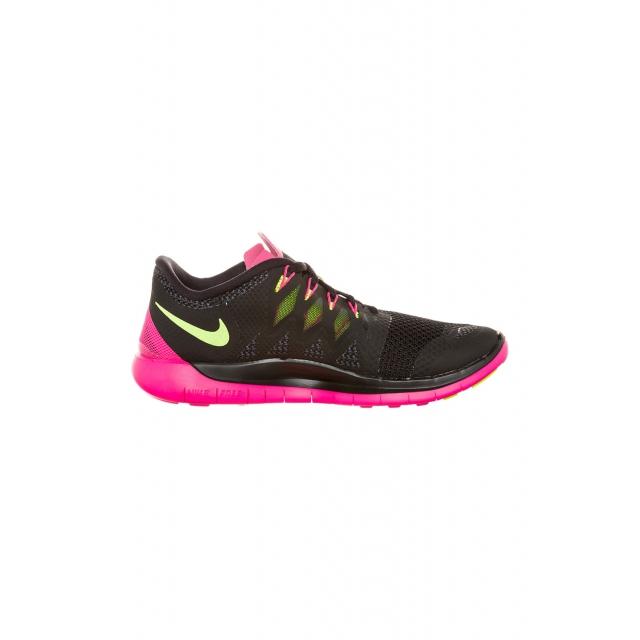 Nike - W Free 5.0 '14 - 642199-002 11.5