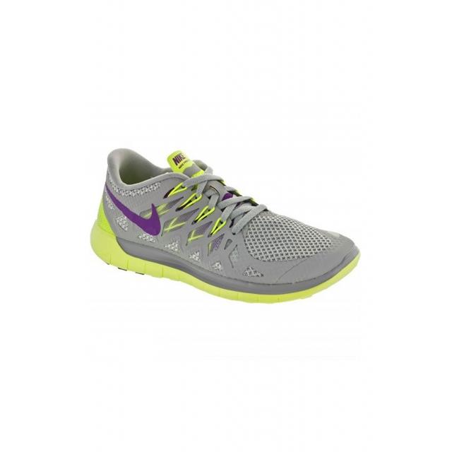 Nike - W Free 5.0 '14 - 642199-005 11