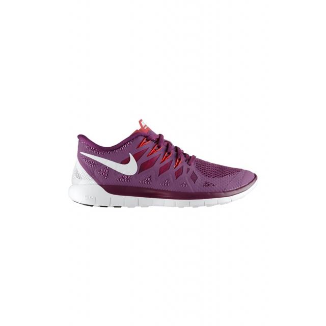 Nike - W Free 5.0 '14 - 642199-501 11