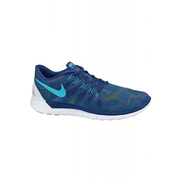 Nike - W Free 5.0 '14 - 705347-400