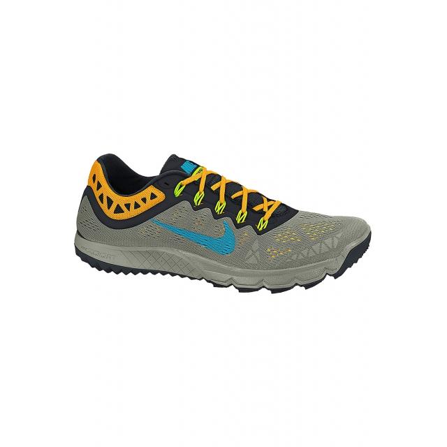 Nike - AZ Terra Kiger 2 - 654438-301 8