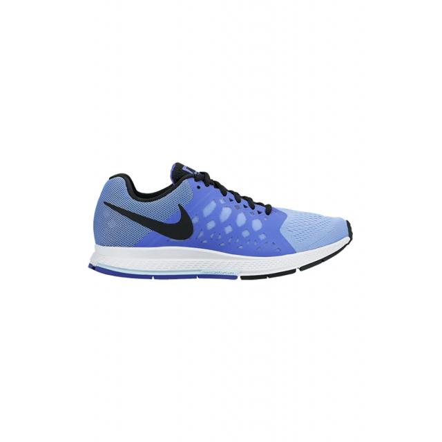 Nike - W Air Zoom Pegasus 31 - 654486-402 7