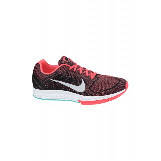 Nike - W Air Zoom Structure 18 - 683737-800 11