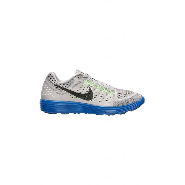Nike - Lunar Tempo - 705461-004