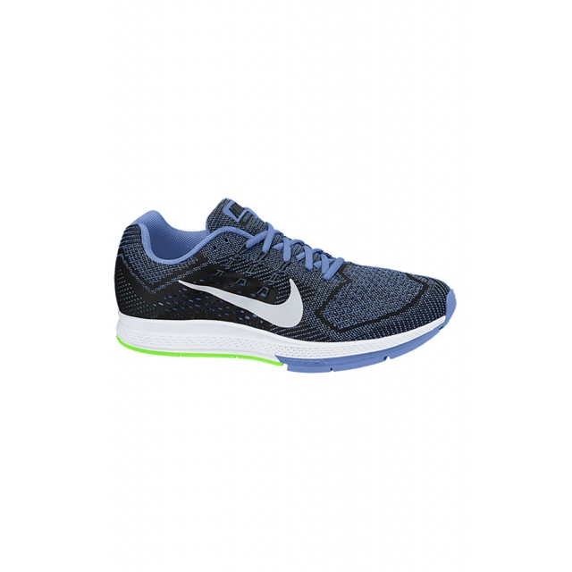 Nike - W Air Zoom Structure 18 - 683737-402 7