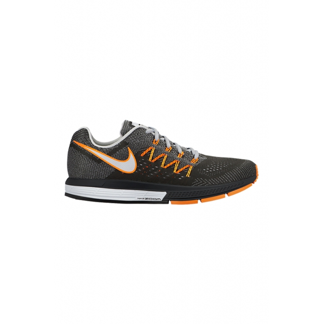 Nike - Air Zoom Vomero 10 - 717440-003