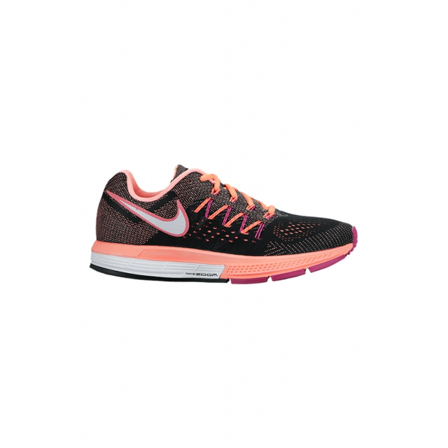 Nike - W Air Zoom Vomero 10 - 717441-600 9.5