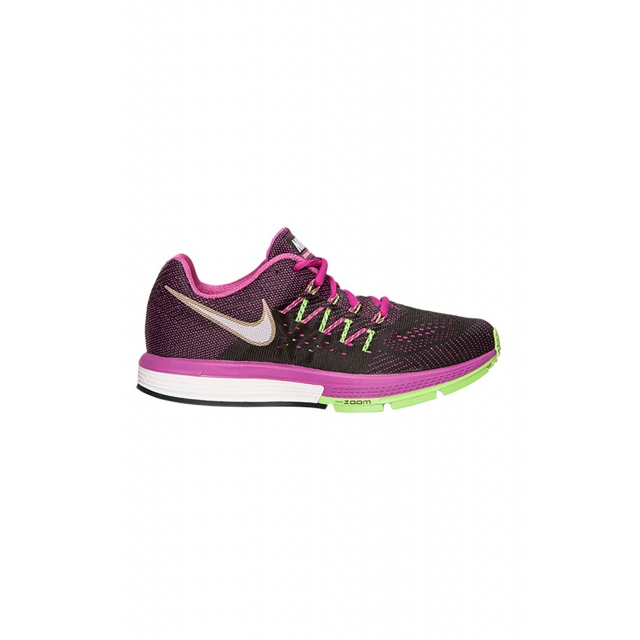 Nike - W Air Zoom Vomero 10 - 717441-501 6