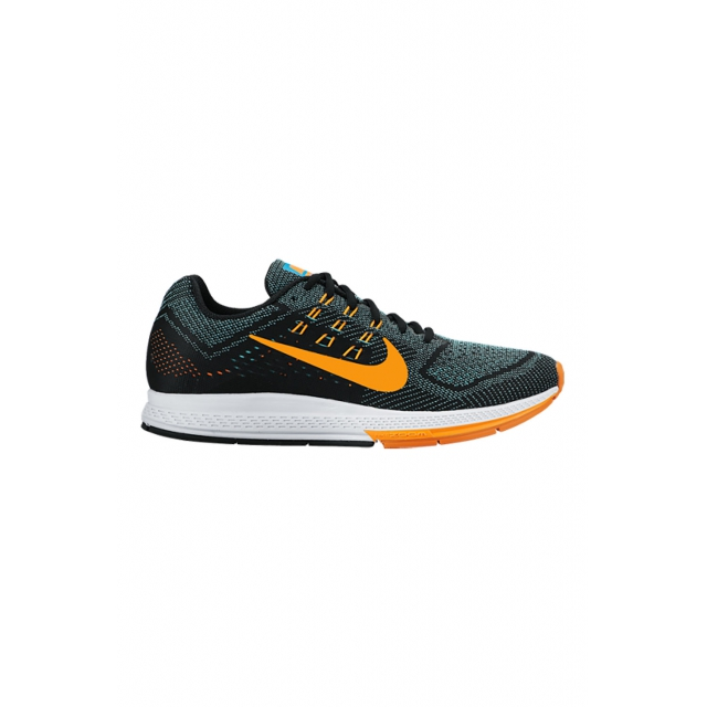 Nike - Air Zoom Structure 18 - 683731-408 10