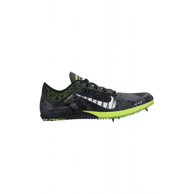 Nike - Zoom Victory XC 3 - 654693-017 9.5