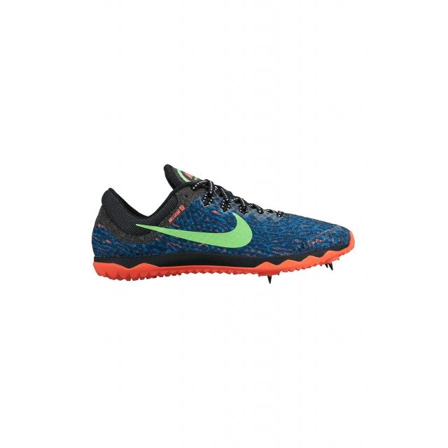 Nike - W Zoom Rival XC - 749351-038