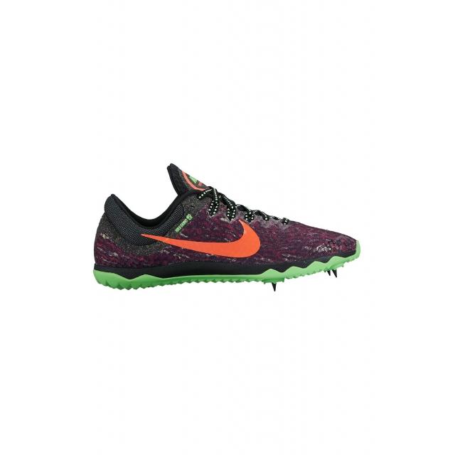 Nike - W Zoom Rival XC - 749351-083