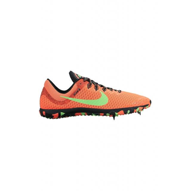 Nike - W Zoom Rival XC - 749351-830