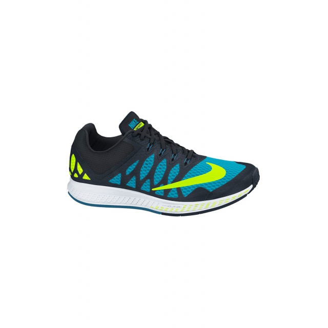 Nike - Air Zoom Elite 7 - 654443-404 12