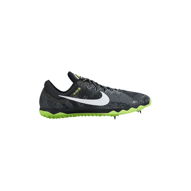 Nike - Zoom Rival XC - 749349-017 12