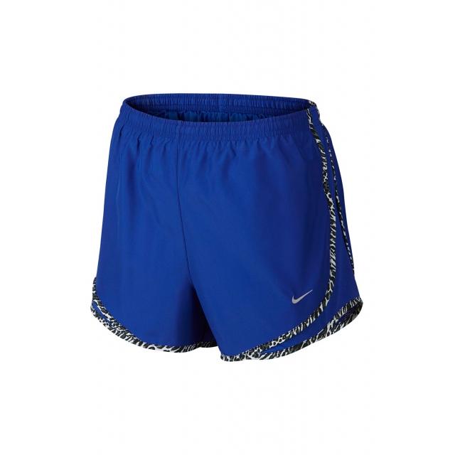 Nike - W Tempo Short - 624278-481 L