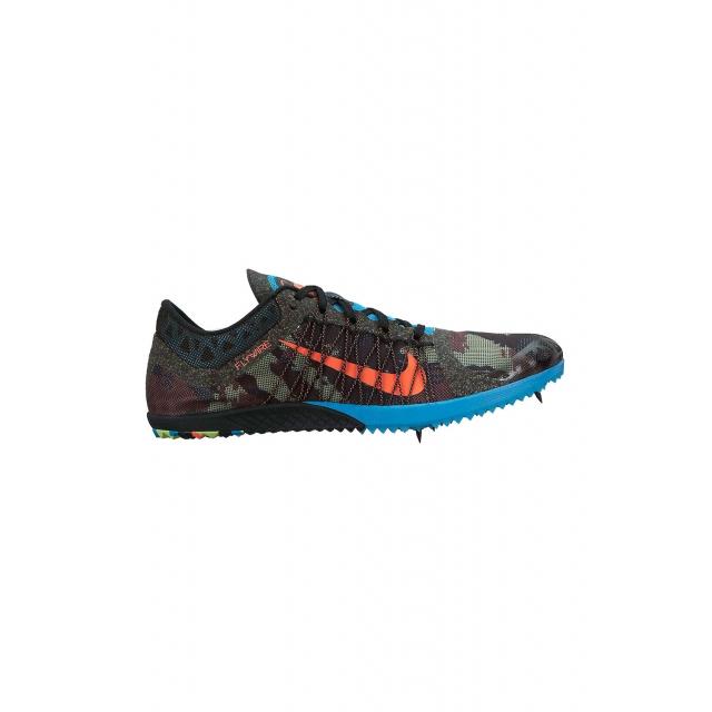 Nike - Zoom Victory XC 3 - 654693-084 8