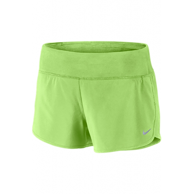 Nike - W 2 Rival Short - 645448-342