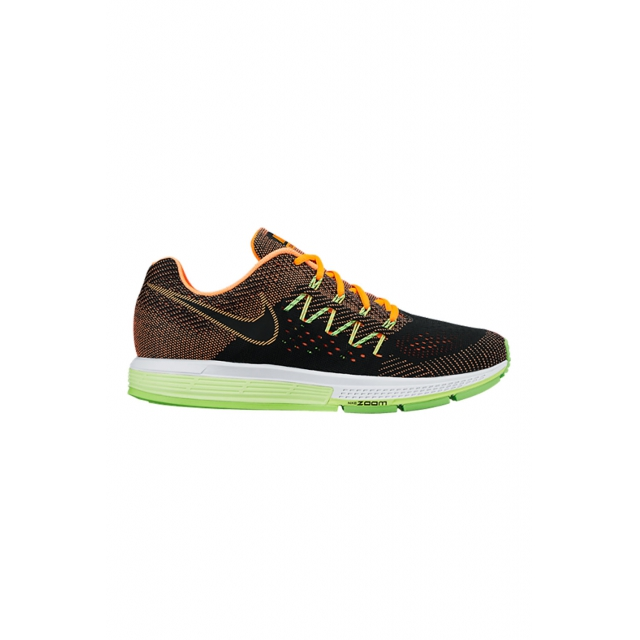 Nike - Air Zoom Vomero 10 - 717440-803 10