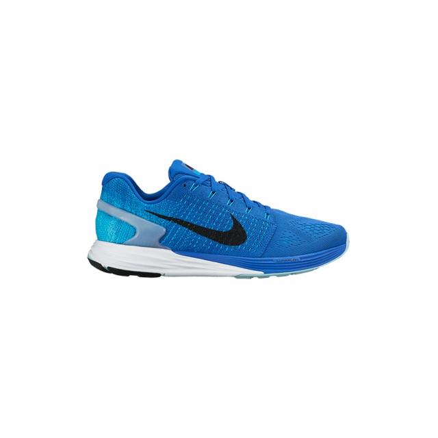 Nike - Lunarglide 7 - 747355-401 11.5