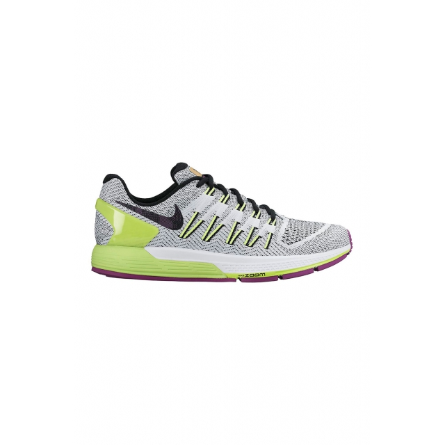 Nike - Air Zoom Odyssey - 749338-107