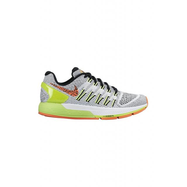 Nike - W Air Zoom Odyssey - 749339-107