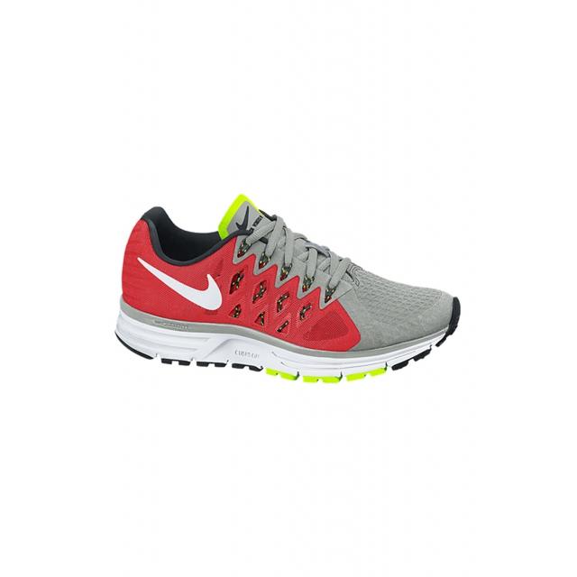 Nike - Zoom Vomero+ 9 - 642195-006