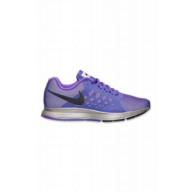 Nike - W Zoom Pegasus 31 Flash - 683677-005