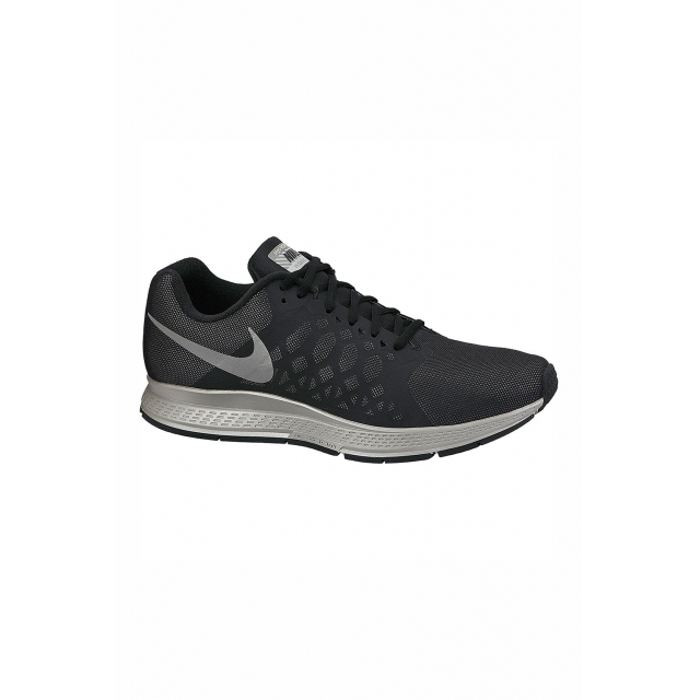 Nike - Zoom Pegasus 31 Flash - 683676-001 12.5