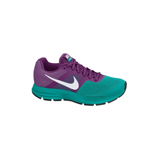 Nike - W Air Pegasus+ 30 - 599392-513 7