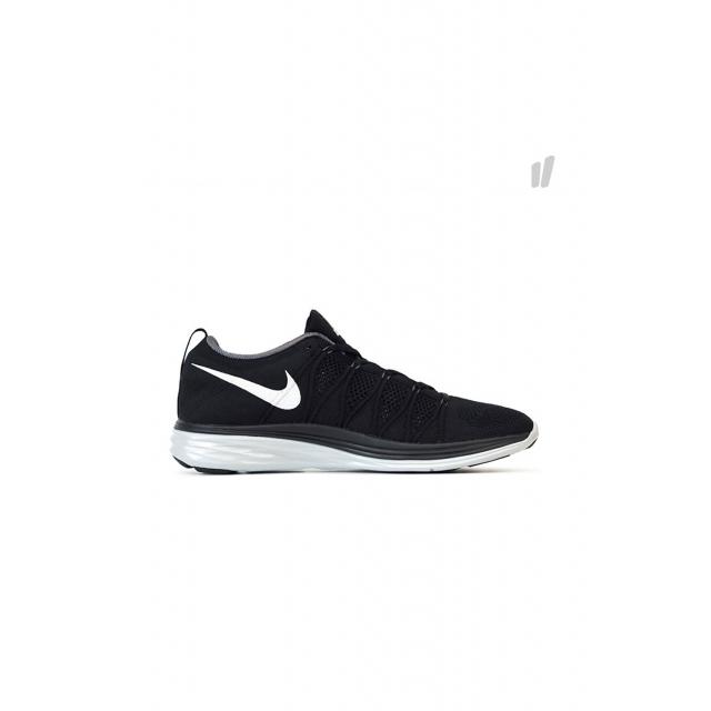 Nike - Flyknit Lunar 2 - 620465-011 8.5