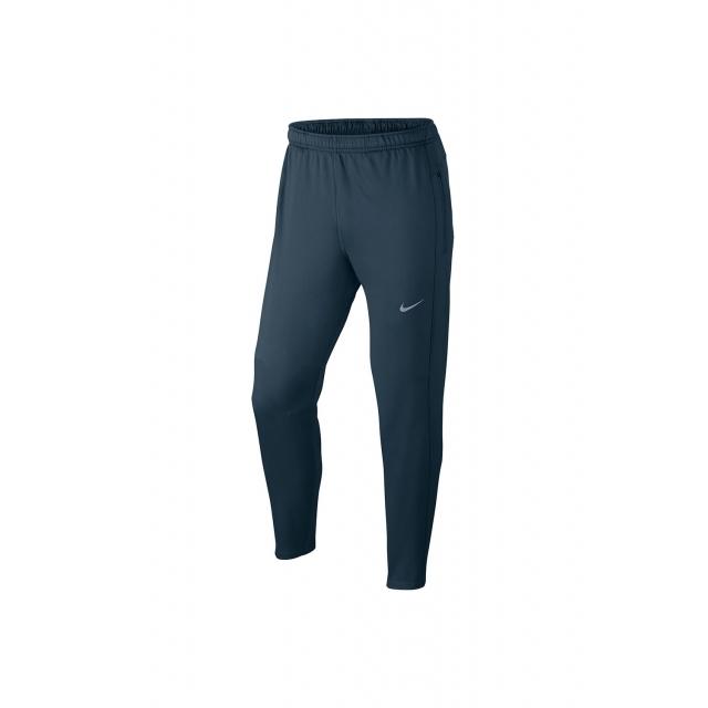 Nike - Dri Fit Thermal Pant - 683142-460 S