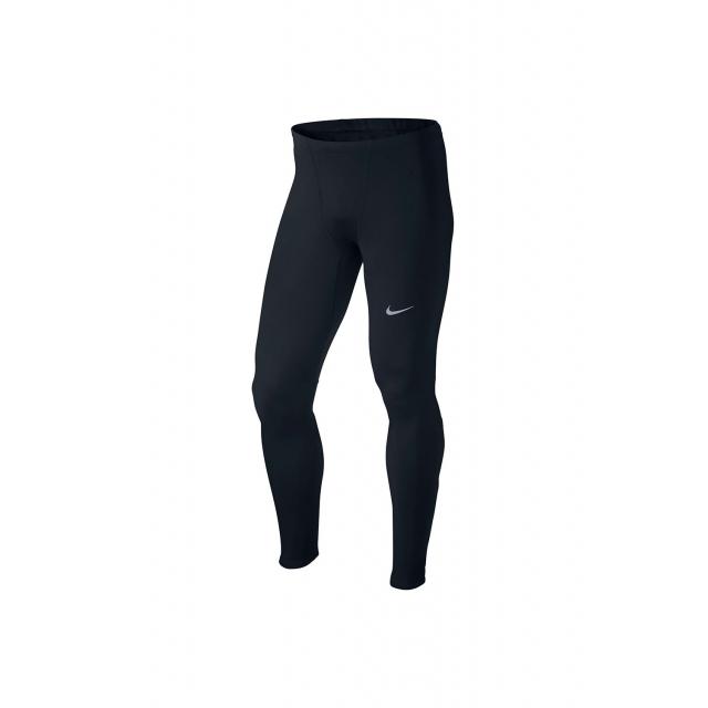 Nike - Dri Fit Thermal Tight - 683299-010 XX